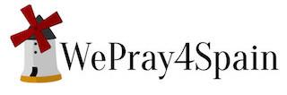 www.wepray4spain.com