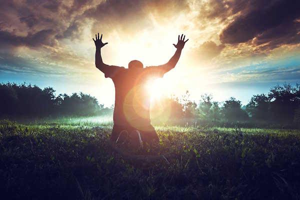 Kết quả hình ảnh cho pray