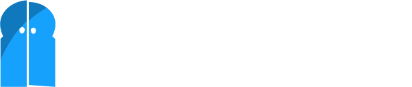 Pray4Tunisia Retina Logo
